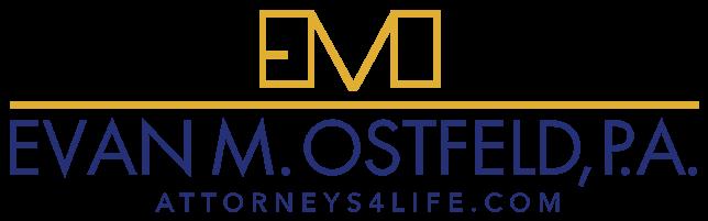 Attorney 4 Life logo